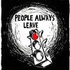 people-always-leave-26
