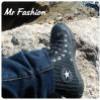 Mr-Fashion-delightful