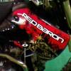 dirtbike20