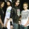 fan-de-th-07