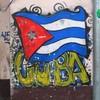 cubanita111