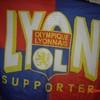 lyonnais281995