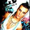 electro-teck-mix