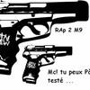 rap2m9