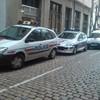 police69001