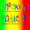 xOx-wickedproduction-xOx