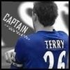 the-warrior-terry