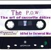 The-POW