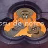 MUSIIK-Quasimodo2