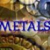 vip-metals