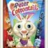 peter-contontail