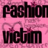 xXx-fashion-victim47-xXx