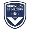 x--Girondins-De-Bordeaux