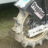 rider52h