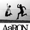 Aaron-Saez