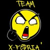 X-FoRiA--x3