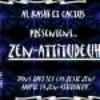 Zen-attitudeuh