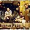 fan-de-simple-plandu80