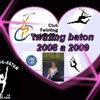 twirling-baton59-2008