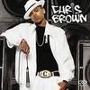 24-Chris-Brown-24