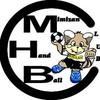 mhbc-18