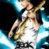 beckmanga5