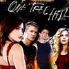 oo-one-tree-hill-oo413