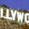hollywood67