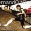 x3-FernandOtOrres-3x