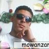 mohamed-mowanzan