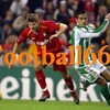 football666