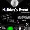 holidays-event