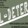 el-deterr932