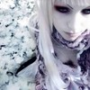 angel-goth13