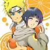 l0ve-de-Naruto