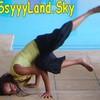 Jessyyyland