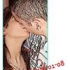 luii-hellx26-o1-o8