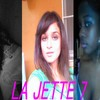 Jet-Seteuz73