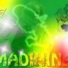 madinina-2006