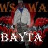 said-alwswas