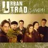 urban-trad