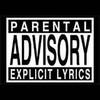 gangzta-rap-us