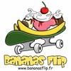 BananasFlip