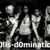D0lls--D0mination
