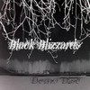 BlackBlizzards