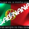 sab-nana