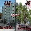 fauvette135-45