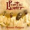 poetic-lover23