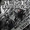 r-insolente