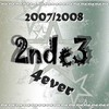 2nde3-4ever